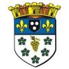 Ville de Bouafle - Site officiel