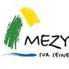 Ville de Mézy-sur-Seine - Site officiel