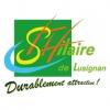 Saint-Hilaire de Lusignan - Site officiel