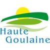 Ville de Haute-Goulaine - Site officiel