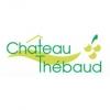 Ville de Château-Thébaud - Site officiel
