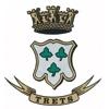 Ville de Trets - Site officiel