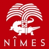 Nîmes - Site officiel