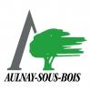 Ville de Aulnay-sous-Bois - Site officiel