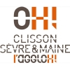 Clisson Sèvre et Maine Agglo - Site officiel