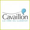 Ville de Cavaillon - Site officiel