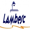 Ville de Lambesc - Site officiel