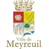 Ville de Meyreuil - Site officiel