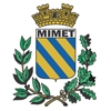 Ville de Mimet - Site officiel