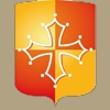 Ville de Saint-Didier - Site officiel