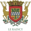 Ville de Le Raincy - Site officiel
