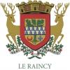 Ville de Le Raincy - Site officiel