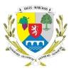 Ville de Saulx-Marchaix - Site officiel