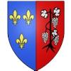Ville d'Auteuil le Roi - Site officiel